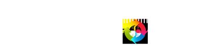 NST-Logo-9-9