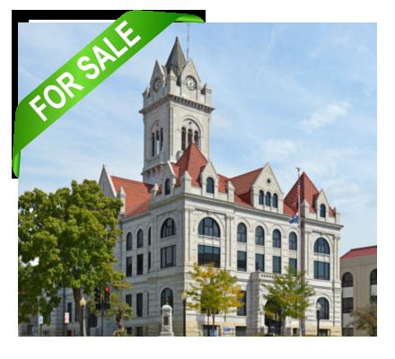 Jefferson City Bail Bonds