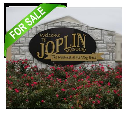 JoplinBailBonds.com