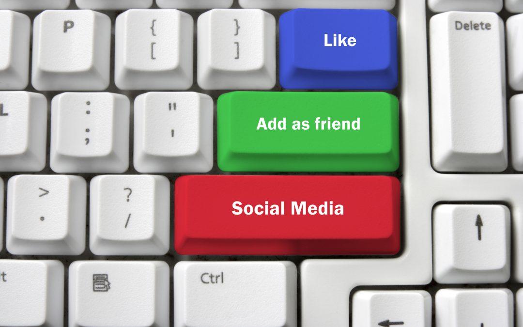 Social Media Ad Campaigns