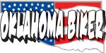Oklahoma Biker Magazine